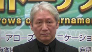 2月4日(土)「六本木ホリエモン祭」にて開催された麻雀大会「ホリエモン祭杯」!エキシビジョンマッチの模様に密着!