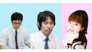 【2/9(木)19:00】マースタリーグ~season10~第6節