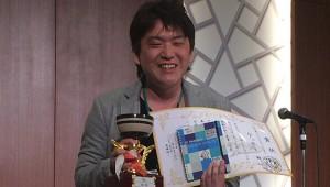 第7回GPCグランドチャンピオンカップ(静岡目線)レポート
