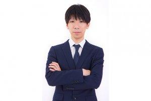日當 ひな(日本プロ麻雀協会)
