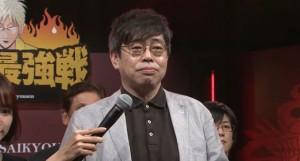 【5/6(土)15:00】麻雀最強戦2017女流プレミアトーナメント 女達の死闘