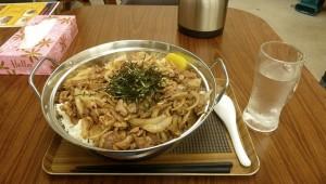 全国デカ盛りの旅 第16回:石川県