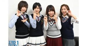 【5/11(木)19:00】マースタリーグ~season10~第15節