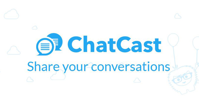 ライブチャットで牌譜検討してみました【ChatCast】