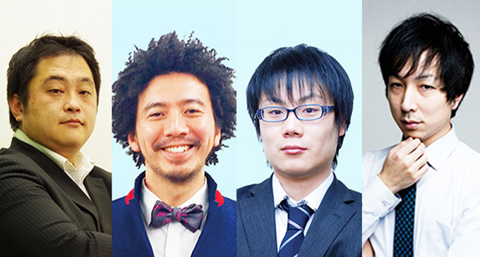 「頂を決めろ!京都最強決定戦」麻雀の頂アクティブユーザー2万人突破を記念して8/25(金)開催決定!