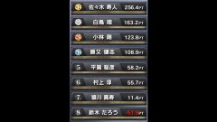 2017RTD_準決勝7、8回戦_1_i