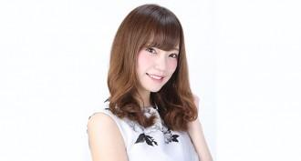 都美(日本プロ麻雀協会)