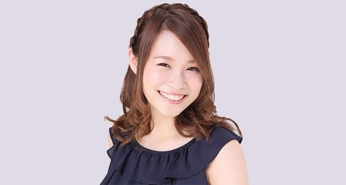 山田 佳帆(最高位戦日本プロ麻雀協会)