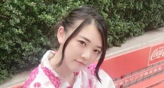麻雀ウォッチシンデレラリーグ出場者インタビュー第3回 中山百合子「いつの間にか見た目に合わせたキャラになってきました。」