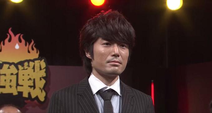 浅井裕介がファイナル進出/麻雀最強戦2017 全日本プロ代表決定戦
