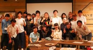 最高位戦の男澤寛太・太野奈月・井上祐希、RMUの山下達也が決勝進出/麻雀の頂・朱雀リーグ