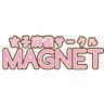 女子麻雀サークル MAGNET