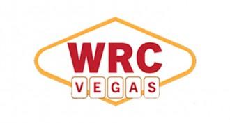 【10/8(日)25:00】WRC 世界リーチ麻雀選手権2017 準決勝・決勝