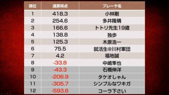 SnapCrab_NoName_2017-10-16_11-22-11_No-00