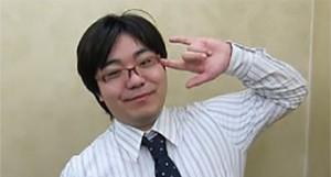 山本 裕司(麻将連合)