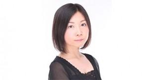 稲垣 光(日本プロ麻雀協会)