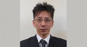 松崎  真也(日本プロ麻雀協会)
