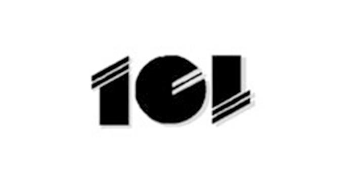 【10/28(土)11:00】101競技連盟A級順位戦