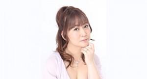 木月 つばめ(日本プロ麻雀協会)