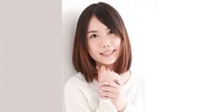 串田 久志(日本プロ麻雀協会)