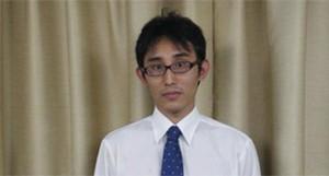 坂井 祐介(日本プロ麻雀協会)