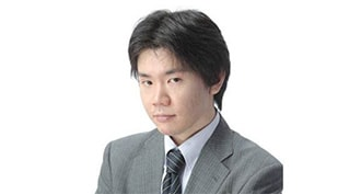 仲川 翔(RMU)