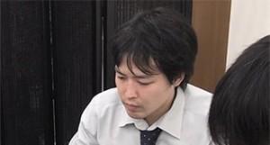 佐藤 亮(日本プロ麻雀協会)