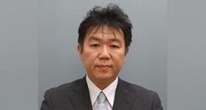 中村 正寛(RMU)