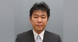 中村 浩三(RMU)