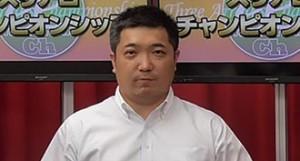 野村 祐三(RMU)