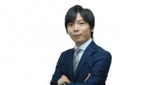 中嶋 隼也(日本プロ麻雀協会)