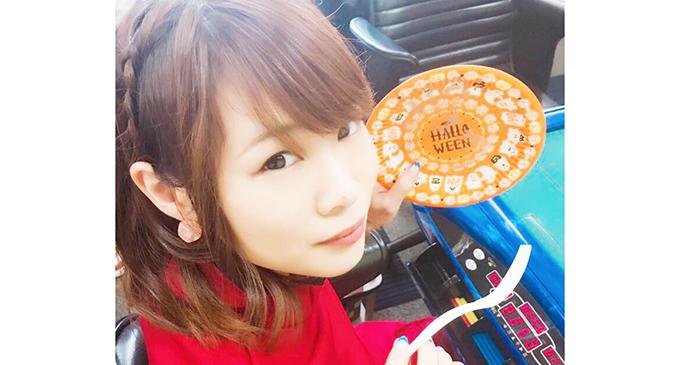 麻雀ウォッチシンデレラリーグ出場者インタビュー第20回 山田佳帆「咲-Saki-を見て麻雀を知りました。麻雀の、答えがなく深い所が好きです!」