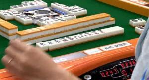【12/7(木) 11:00】夕刊フジ杯争奪 麻雀女流リーグ2018[東日本リーグ 予選 第5節]