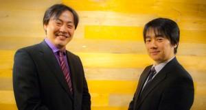 井上祐希が2位浮上 3位に山下達也/麻雀の頂・朱雀リーグ