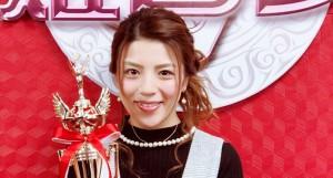 【11/30(木)11:30】第4回姫ロン杯 チャンピオンシップ
