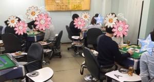 【12/8(金)13:00】zeRoから始める麻雀生活#0-1【天鳳】
