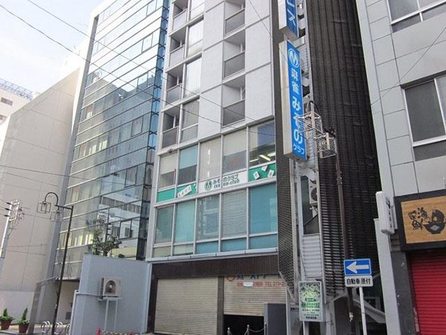 photo_002