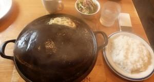 全国デカ盛りの旅2周目 第1回:佐賀県