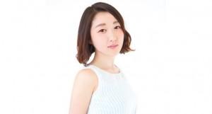尾島  秀樹(日本プロ麻雀協会)