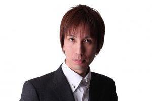 濱田 翔(日本プロ麻雀協会)