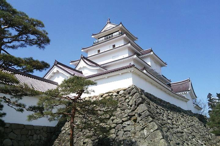 20-tsurugajo-castle
