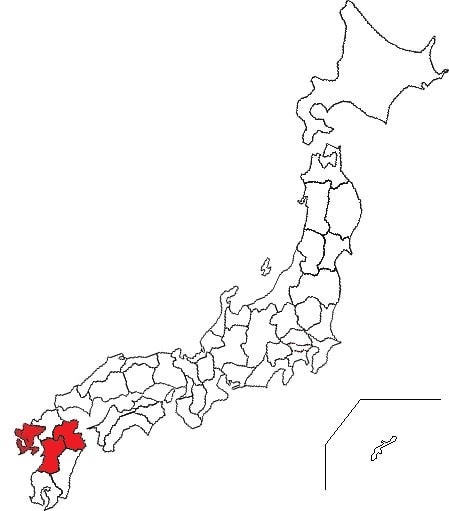 map2-4-min