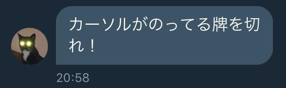 IMG_3200