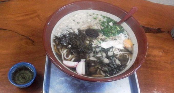 全国デカ盛りの旅2周目 第6回:宮崎県