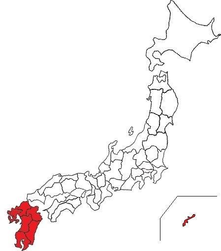 map2-8-min