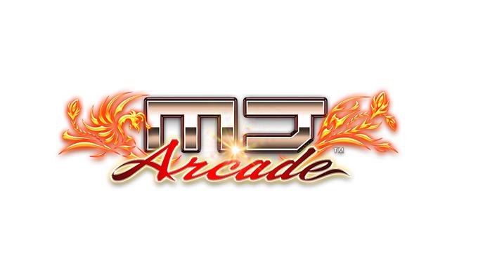 『セガNET 麻雀 MJ Arcade』新バージョン「Ver1.3」稼働開始!新たな称号「極天位」が追加!