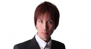 1億円でもっと面白い競技麻雀の試合をプロデュース!木原浩一プロ、人生逆転リアリティーショウ『リアルカイジGP』へ参加!