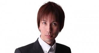 天鳳位ASAPINこと朝倉康心選手、最高位戦日本プロ麻雀協会に入会!B1リーグ所属となることも決定!