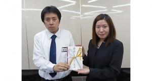 松ヶ瀬隆弥が優勝 RMUリーグに引き続き大きな結果を!/RMU2017後期クライマックスリーグ結果