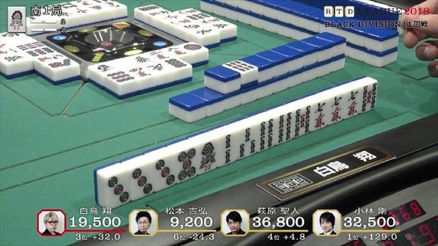 RTD2018_BL9-12回戦_26_R